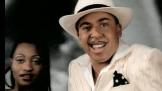 Lou Bega   Mambo No  5 A Little Bit of    Official Video