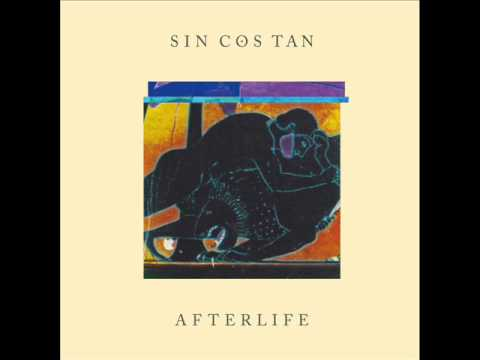 Sin Cos Tan - Destroyer