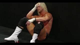 How WWE ruined Dolph Ziggler