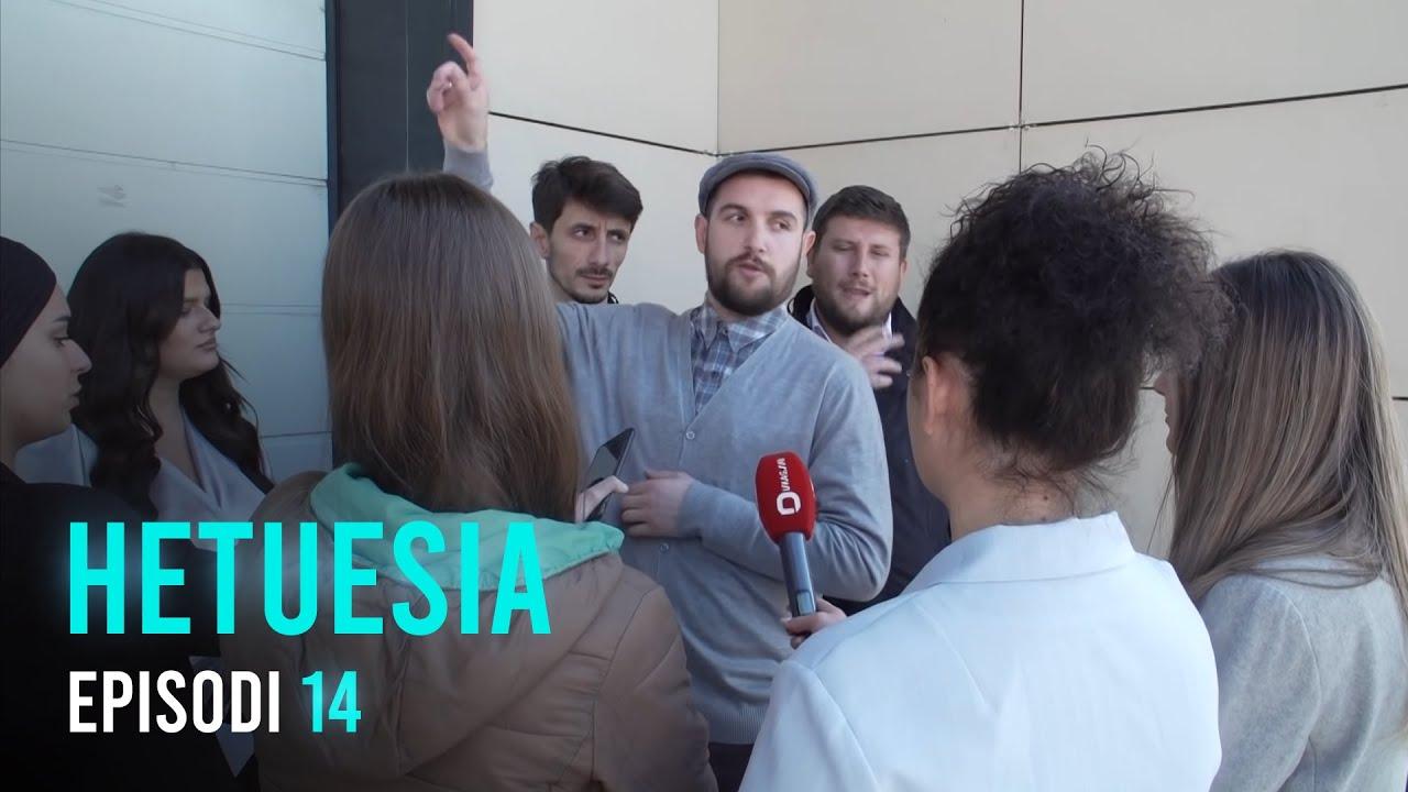 Download Seriali HETUESIA - Episodi 14 (NEW)
