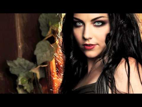 Evanescence~ Imaginary (lyrics)