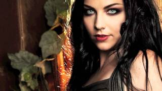 Evanescence~ Imaginary (lyrics)