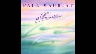 Paul Mauriat - Emotion (France 1993) [Full Album + extra tracks]