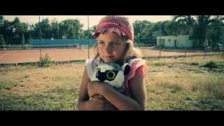Супер-герой Азовского. Детский фильм про супер способности. Уникальный сценарий!