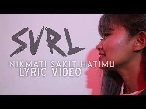 svrl---nikmati-sakit-hatimu-(official-lyric-video)