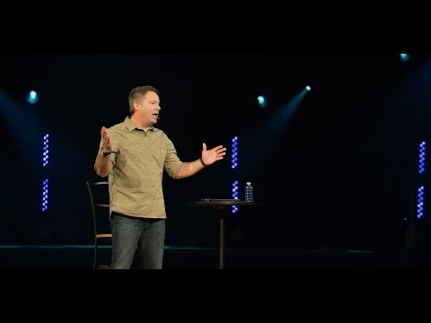 Curt Harlow | Revelation 2:18-29