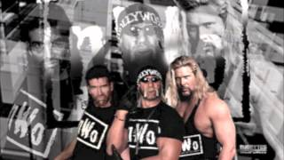 WWE: NEW WORLD ORDER (NWO) THEME SONG 2014 (with download link)