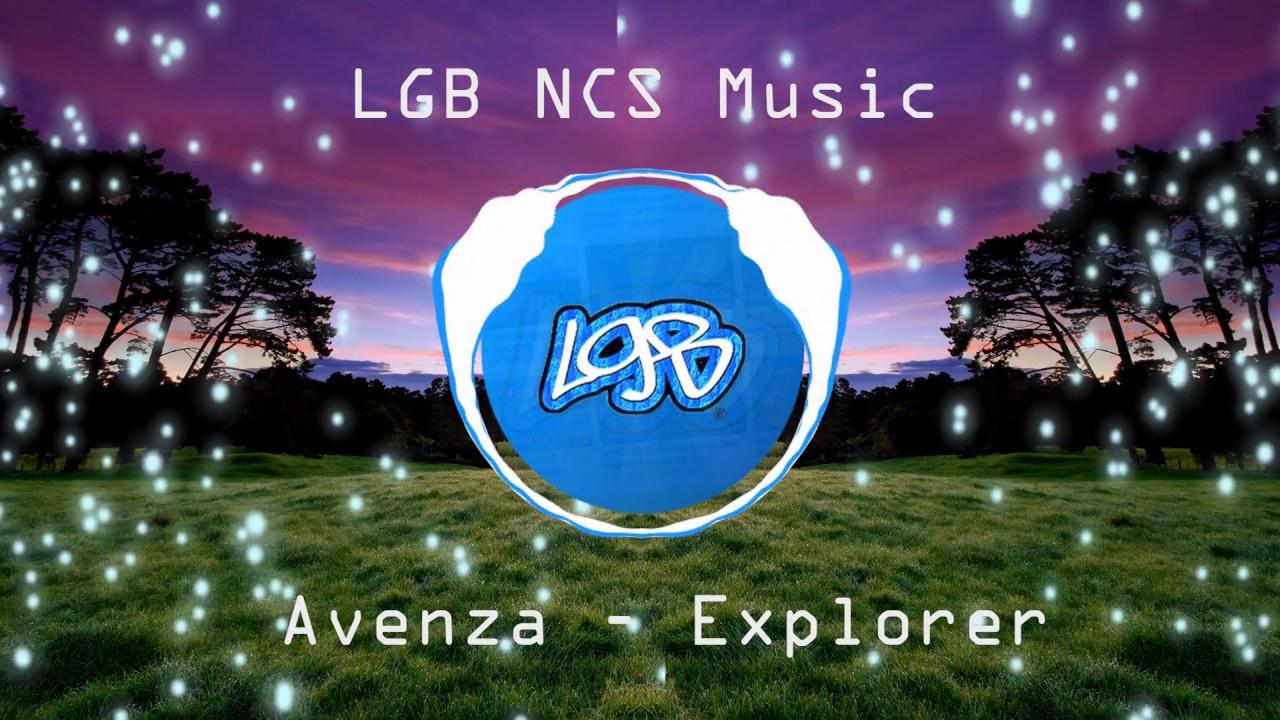 Avenza explorer ncs no copyright sound release lgb music avenza explorer ncs no copyright sound release lgb music no copyright music biocorpaavc