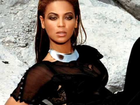 Beyonce-halo(lower karaoke with backing vocals+lyrics)
