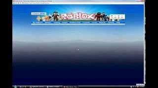 Roblox Wont Let Me Play Games-2011