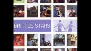 Brittle Stars - Tripping Me Up