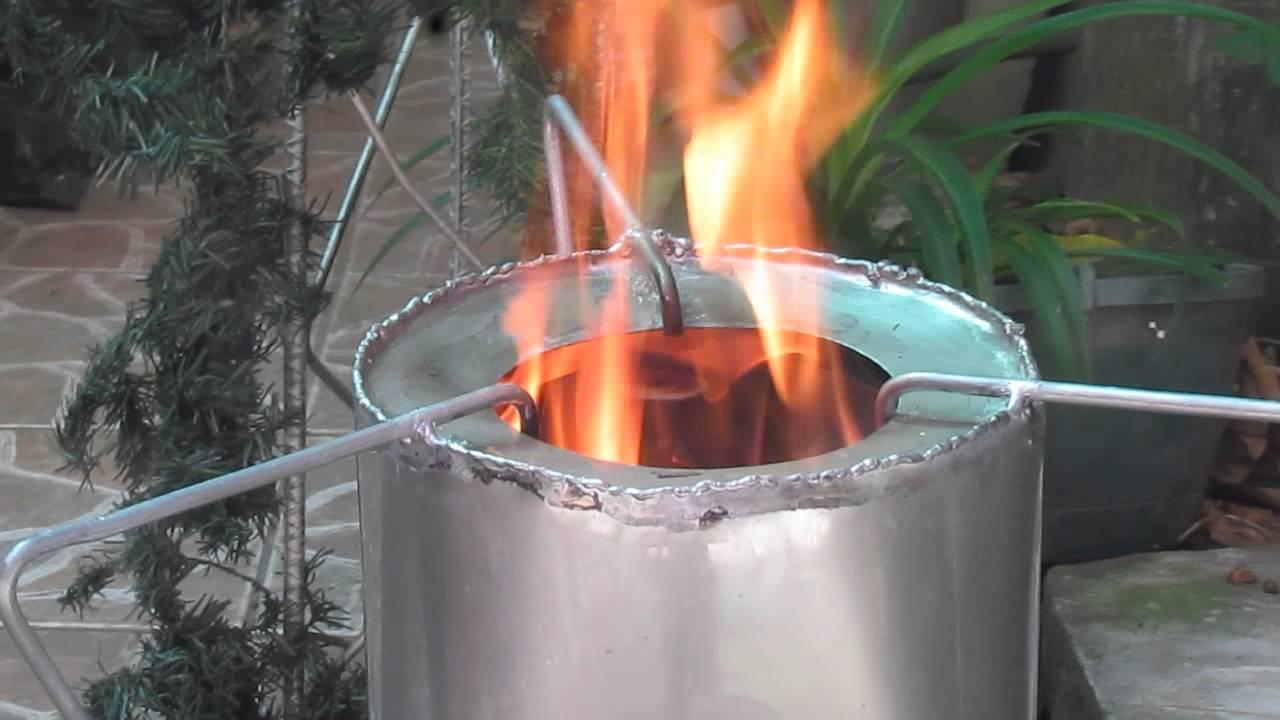 Cocina ahorradora de le a youtube for Planos de cocinas mejoradas a lena