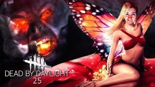 DEAD BY DAYLIGHT #25 - DIE BESTE FOLGE EVER!! ● Let's Play Dead by Daylight
