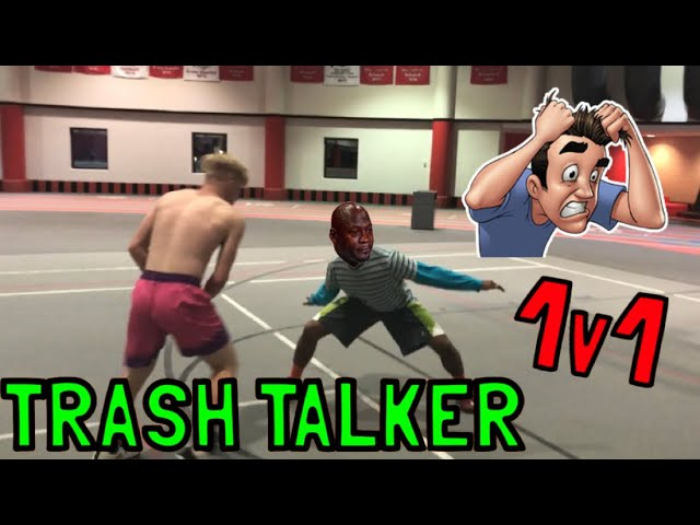 frustrating-1-on-1-vs-trash-talker