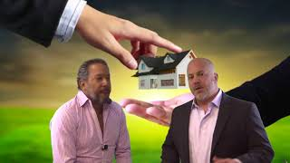 IMAX-REALTY TEAM - First Time Homebuyer