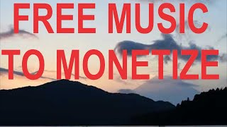 Country Fried ($$ FREE MUSIC TO MONETIZE $$)