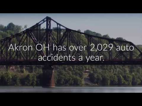 Cheap Auto Insurance Akron OH