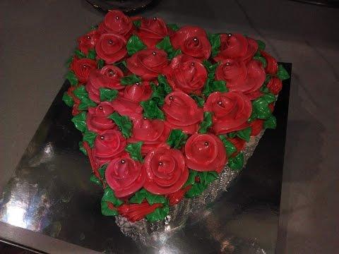 Торты на заказ в Москве  заказать торт с доставкой   КП