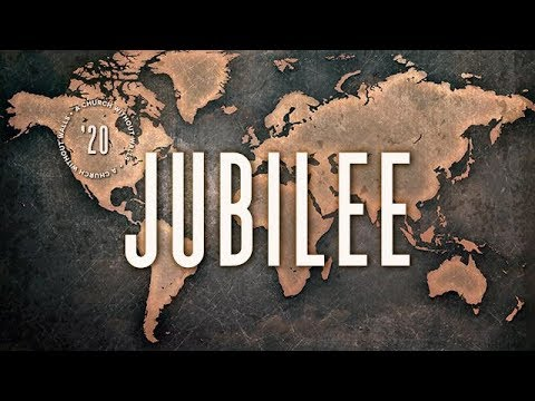Jubilee Christian Church Boston Live Stream - YouTube