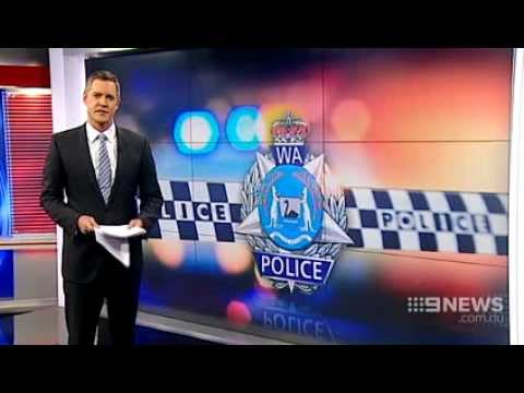 School Rivals | 9 News Perth
