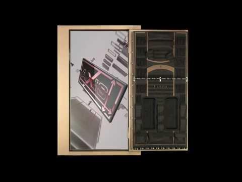 Browning Safes   Houston Safe Company   Safes R Us