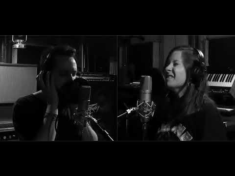 Stellar Lane ft. Diana Golbi -  See The Light