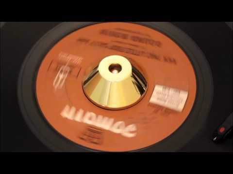 Round Robin - Kick That Little Foot Sally Ann - Domain: 1404
