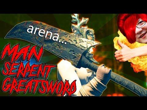 dark souls remastered arena matchmaking