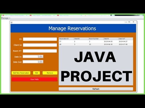 java-project-tutorial-for-beginners---create-a-java-project-from-start-to-finish-using-netbeans
