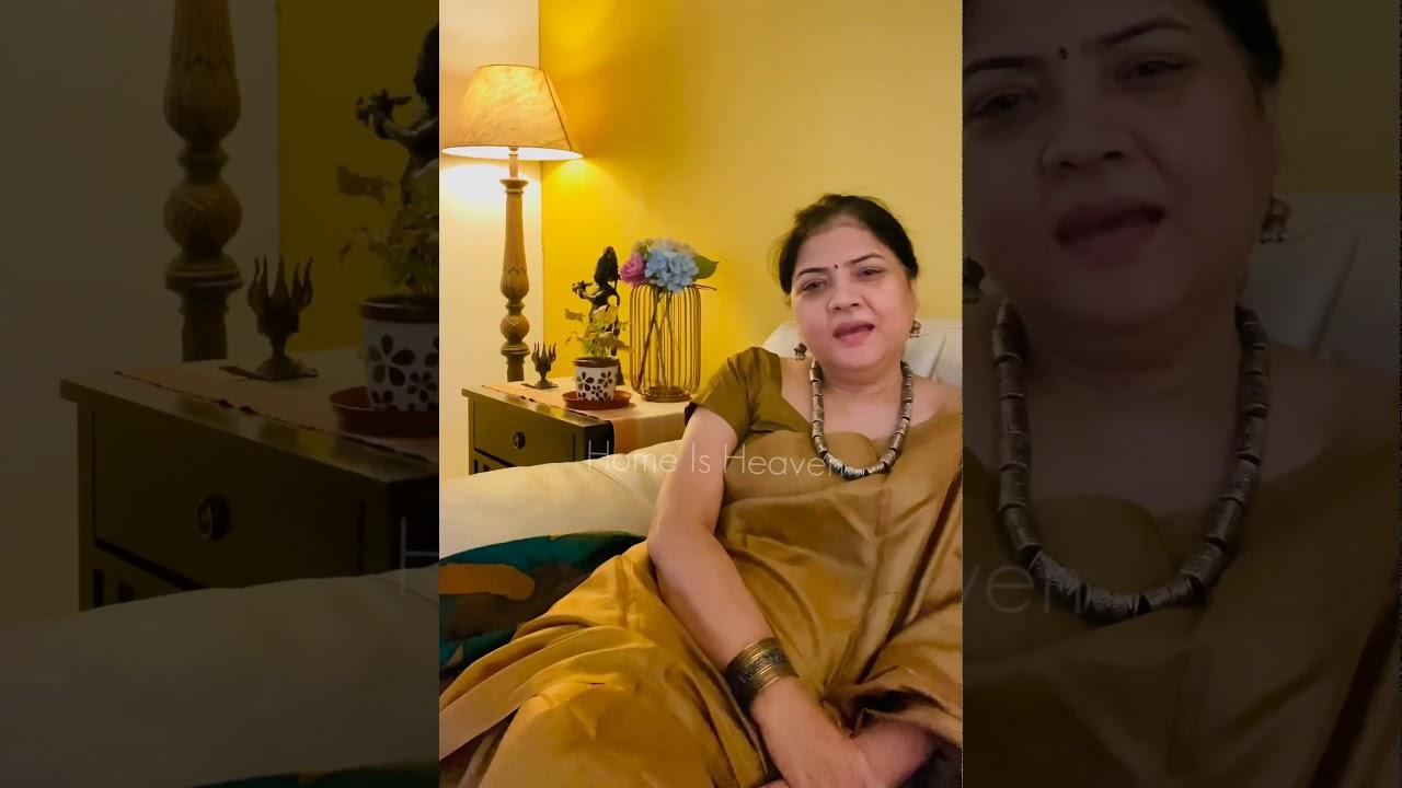Teri Deewani Cover / Kailash Kher