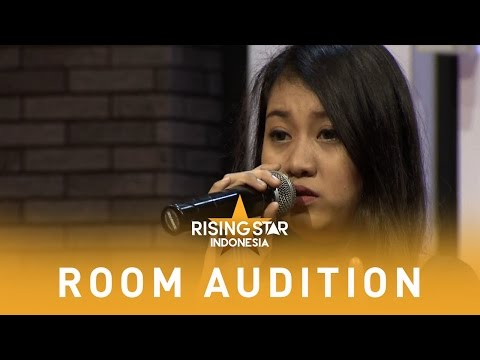 "Ghea Indrawari ""Cheap Trills"" 