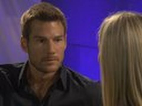 The Bachelor - The Bachelor- Deleted Scene, One On One?