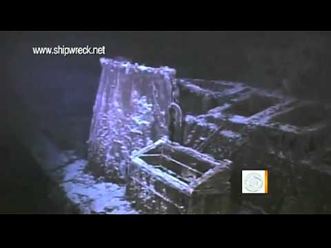 The Early Show - Fla. salvage finds sunken silver