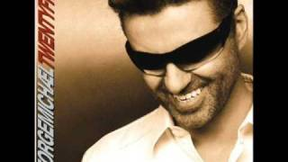 Heal The Pain - George Michael & Paul McCartney