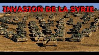 LA CHUTE: POWER & REVOLUTION (geopolitical simulator 4) FR #11