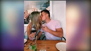 Love Island Australia's Anna McEvoy introduces  Josh Packham to her family