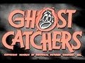 watch he video of Ghost Catchers (1944) - Huge group of Swing dancers in this clip.