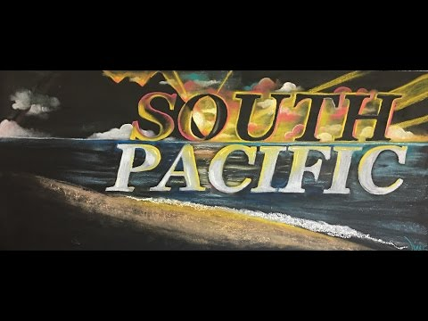Round Table South Pacific 2017