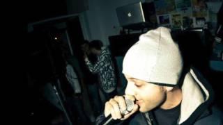 Download Mifrà feat DemCas Kamurria- non ho più scrupoli_P.Chotto prod MP3 song and Music Video