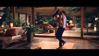 Alacakaranlık Şafak Vakti - Bölüm 1 (Twilight Breaking Dawn - Part 1) 2011 Fragman/