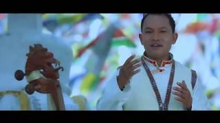 TUNGNA BAJAUDAI by ashok taman || new nepali  song 2015 || official music video HD