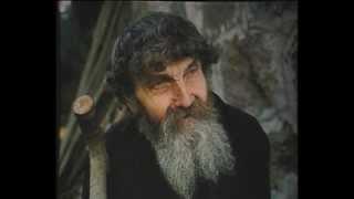 Раскол. Старообрядцы. Документальный фильм 1987 года.(Хороший фильм. Но не для всех, конечно. Пророческая картина, учитывая, что снята в 1987 году.