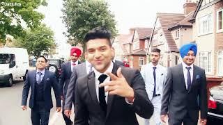 Southall Guru Randhawa 720p Mr Jatt Com
