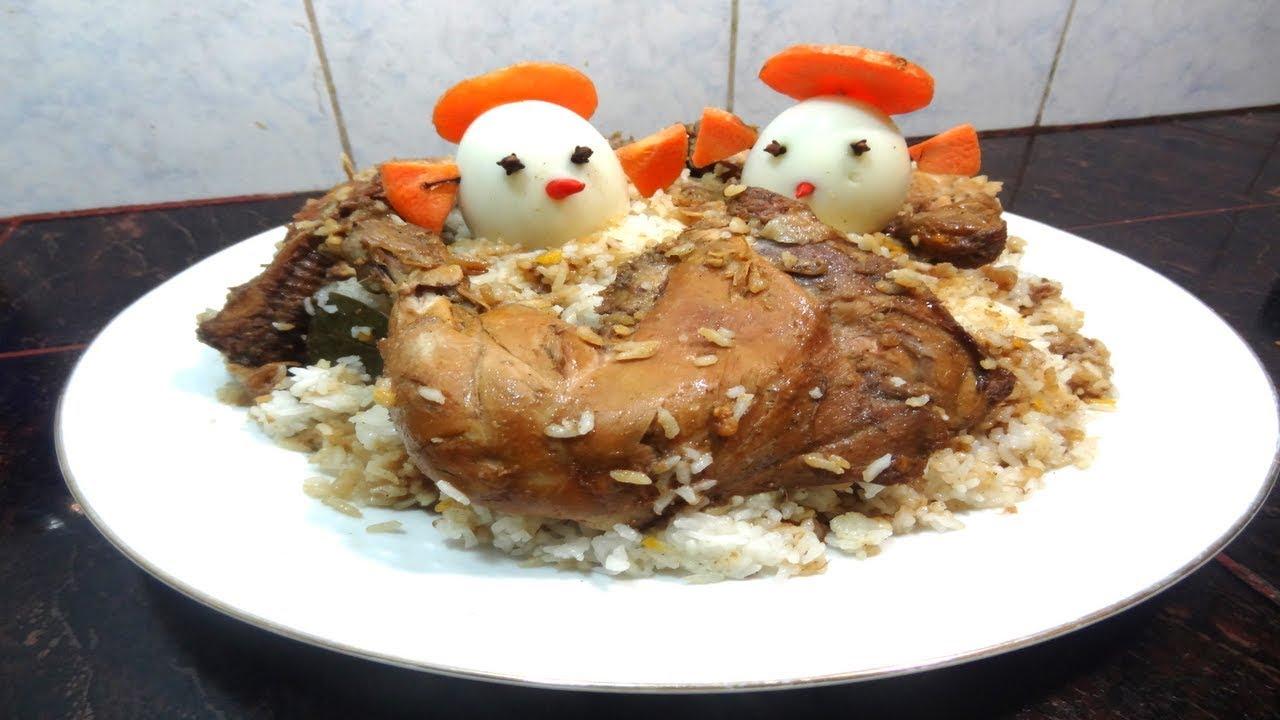 Shahi morog polao bangla morog polao recipe how to make morog shahi morog polao bangla morog polao recipe how to make morog polao murg polao chicken pulao forumfinder Choice Image