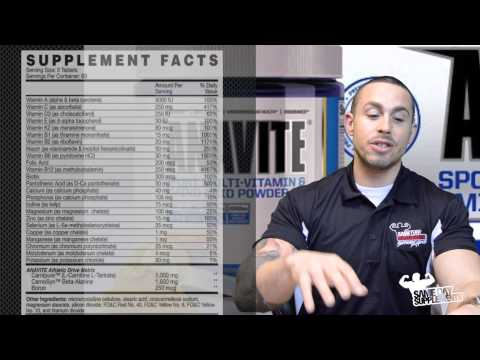 anavite-powder-by-gaspari-nutrition-review-vitamins/-minerals