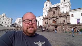 What Are YOUR South America Travel Questions?
