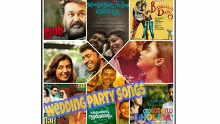 Best Malayalam songs non stop songs Top Malayalam hit songs