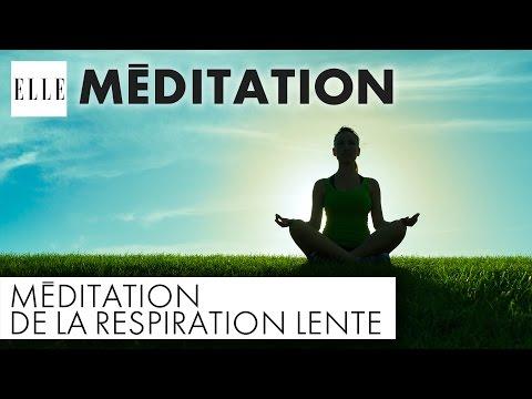 Sogyal Rinpoché ~ Le but ultime de la méditation : découvrir notre vraie nature