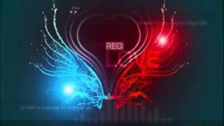 Gambar cover Edward Maya & Vika Jigulina - Stereo Love (Molella Remix Radio)