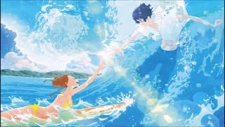 Brand New Story (Hinako & Minato Ver.) Lyrics